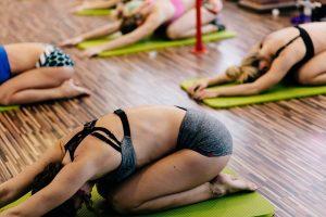 Bikram-yoga-cos'è