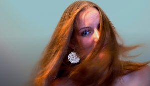 Hennè-rosso-su-capelli-biondi