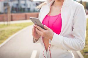 Fitness-femminile-app