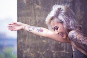 Tatuaggi-avambraccio-piccoli