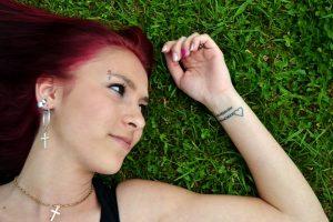 Tatuaggi-avambraccio-scritte