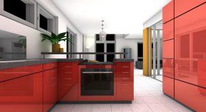 Veneta-cucine
