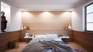 Camere-da-letto-moderne