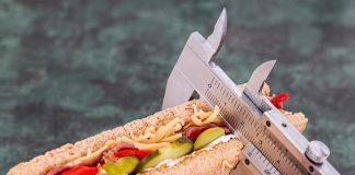 Dieta-veloce