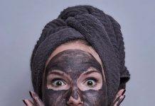 mascheraviso sephora