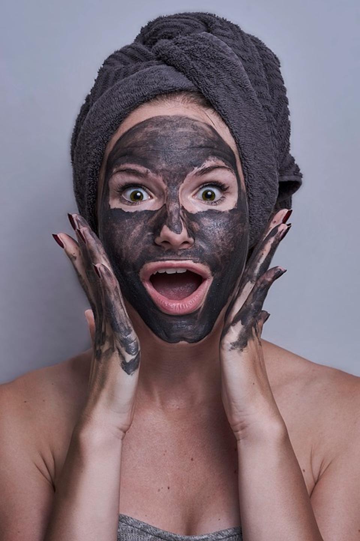 maschera bocca sephora