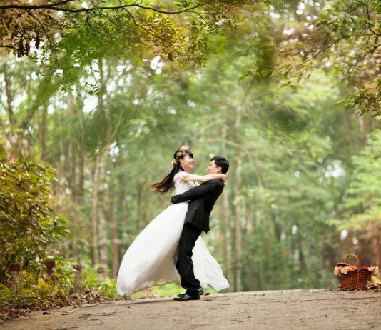 tema matrimonio